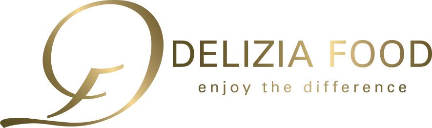 Delizia Food AG
